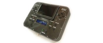 Seeker UAS Manual Controller