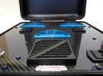 Seeker UAS Battery Charger